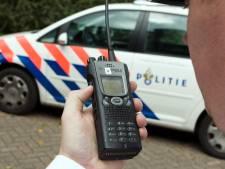 Ook ondernemingsraad luidt noodklok over haperende portofoons politie: Onacceptabel!