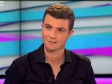 Michaël Miraglia quitte la RTBF pour RTL