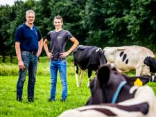 Boer Cees vecht voor toekomst van zijn bedrijf: 'Ik heb geen oude sok met geld'
