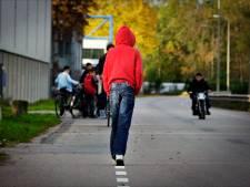 Rotterdam trekt 3,3 miljoen euro uit om eenzaamheid en financiële problemen onder jongeren te bestrijden