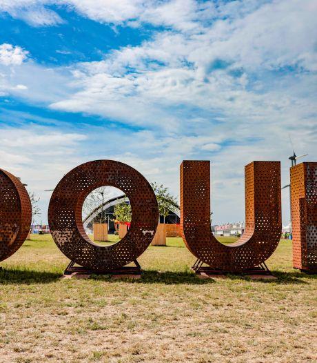 Les festivals de musique veulent prêter main-forte aux centres de vaccination