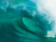 La montée de la mer revue à la hausse