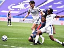 L'UEFA va distribuer quatre fois plus d'argent au football féminin avec la Ligue des champions
