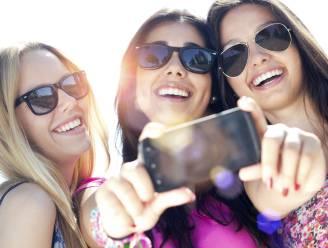 5 redenen waarom jij met je vriendinnen op citytrip moet (+ de 5 leukste bestemmingen)