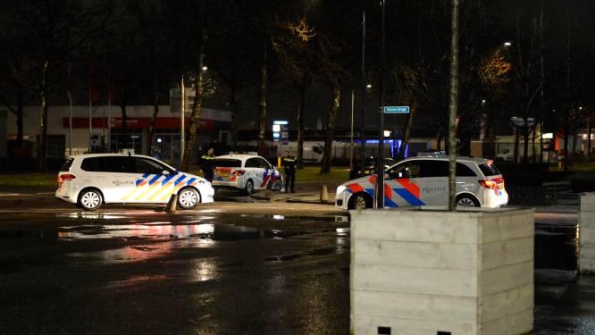 Explosief gevonden bij bedrijf in Breda, politie legt link met eerdere incidenten