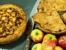 Het familierecept: Betsy's appeltaart