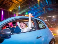 Hamburgerdisco in Harderwijk trotseert dwangsom en gaat 'wegens succes' komend weekend weer open