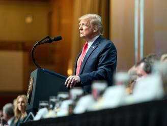 HERLEES. Hangt Trumps toekomst aan zijden draadje? Eerste openbare hoorzittingen in zijn afzettingsonderzoek