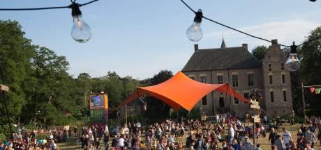 Mañana Mañana verplaatst festival naar augustus en zoekt nieuwe locatie in Achterhoek