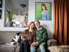 Extraatje voor arme kinderen Doesburg: ouders omgebrachte Nadine geven cadeaukaart