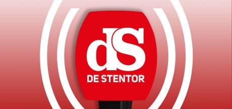 Podcast | Kermisondernemers komen in actie en ex-coronapatiënt uit Lochem zet zich in voor de IC in Apeldoorn