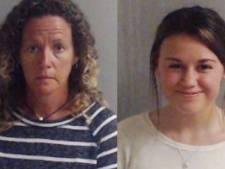 Une adolescente risque 16 ans de prison pour avoir truqué le concours de reine de son lycée