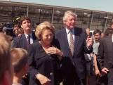 Koningshuis gedenkt Wim Kok met grootste respect