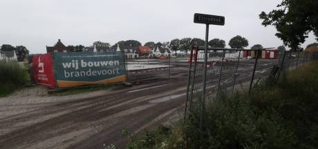 Bijna 5000 woningen te weinig gepland: regio Eindhoven-Helmond moet flink aan de bak