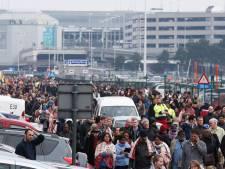 Attentats à Bruxelles: une première audience le 11 mai