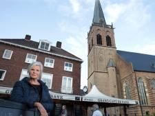 Doetinchem heeft Wouke van Scherrenburg verrast: 'Veel meer te vinden dan gedacht'