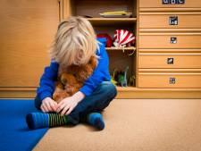Huisarts krijgt sleutelrol in bezuiniging op jeugdzorg in Soest