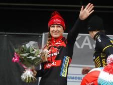 Betsema boekt in Beringen eerste zege van seizoen, ook winst Aerts