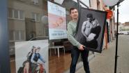 Tervuren krijgt nieuwe fotostudio