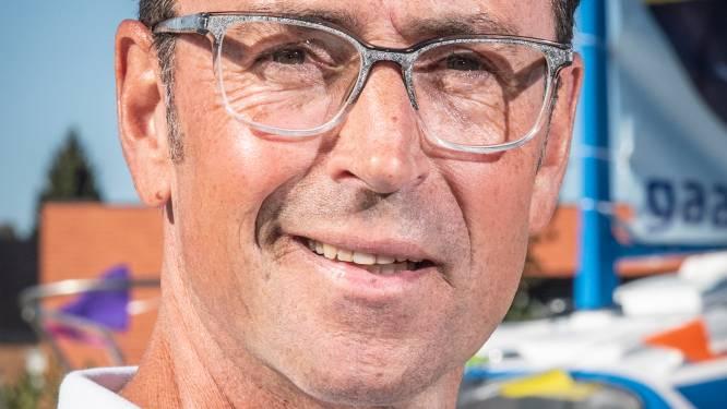 """Brakels burgemeester herneemt coronamaatregelen na bijkomende besmettingen: """"Anderhalve meter afstand houden of een mondmasker dragen"""""""