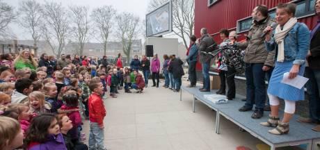 Grote veranderingen op komst rondom kinderopvang in Zutphen: 'Wij laten ons zeker niet wegsturen'