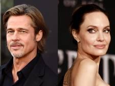 """Brad Pitt """"dévasté"""" par les accusations de violences émises par Angelina Jolie"""
