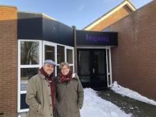 Harry (52) en Jasja (51) gooien het roer om starten opvang voor gestreste mensen: 'Het is hier heel stil'