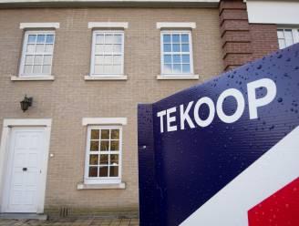 Coronavirus tast vastgoed aan: gemiddeld huis riskeert tot 26.000 euro aan waarde te verliezen