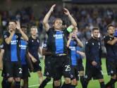 Van de man die het snelste scoorde tot de 28 spelers die dit seizoen in actie kwamen: de kampioenencijfers van Club Brugge