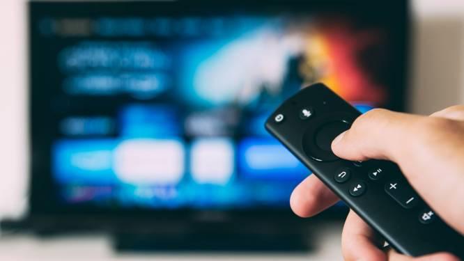 Nieuwe televisie: heeft het zin om in 8K te investeren?