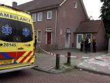 Man raakt lichtgewond bij schietincident in Waalwijk