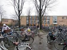Pleidooi voor fietspad naar Frencken- en Hanze College