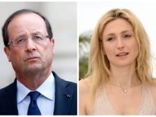 Hollande/Gayet: la bourde du ministre du Budget