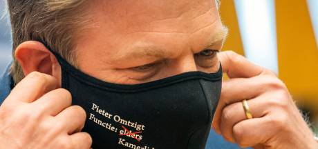 Als Omtzigt nieuwe partij opricht, zien peilers gouden kansen: 'Hij is bijna een heilige'