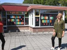 Alle scholen Land van Cuijk en Gennep gaan 'gewoon' open, enkele juffen afwezig: 'We moeten ons niet gek laten maken'