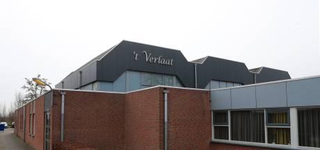 GGD zoekt medewerkers voor vaccinatiecentra, ook in Almkerk