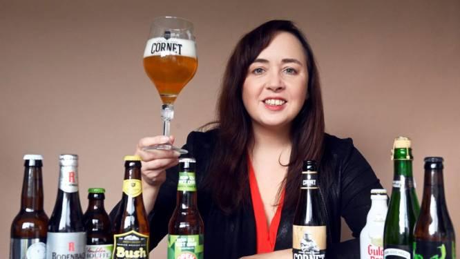 """Biersommelier proeft Belgische speciaalbieren uit de supermarkt: """"Dit zijn de champagnes onder de bieren, maar wel spotgoedkoop"""""""