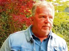 Lossernaar Erik Golbach overleden: 'Als hij ergens kansen zag, dan greep hij die en ging hij er ook voor 200 procent voor'
