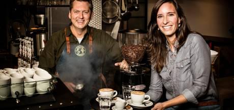 Bekijk de volledige uitslag van de laatste Koffietest