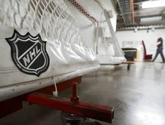"""Canadese NHL-speler (19) krijgt veel steun uit ijshockeywereld na coming-out: """"Zorgen dat hockey echt voor iedereen is''"""