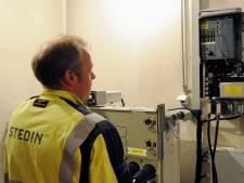 Netbeheerder Stedin wil honderden miljoenen van regiogemeenten voor de energietransitie