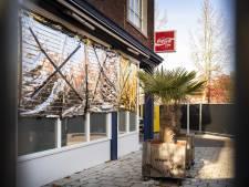 Opgepakte man (26) blijkt niet dader van viervoudige moord in Enschede