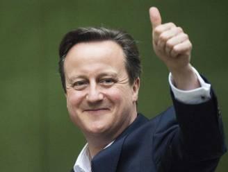 Alles wat u moet weten over Britse verkiezingsuitslag