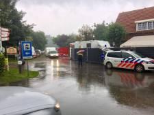 Familie doodgestoken Roelof Esman boos bij gerechtshof: 'Hoe kunnen daders samen aan kerstdis zitten?'