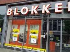 Familie Blokker zet nu ook Blokker in de verkoop