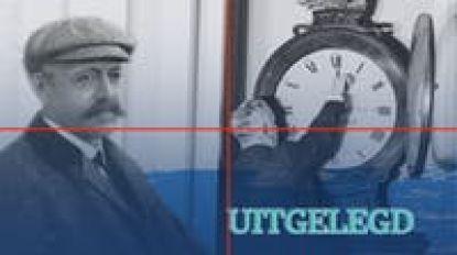 UITGELEGD: Daarom verzetten we de klok