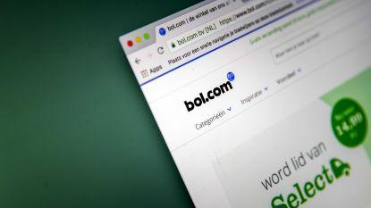 Bol.com verkoopt digitale kinderboeken voor 1 eurocent