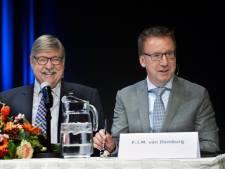 Burgemeester IJsselstein: Werkwijze COA 'schandalig'