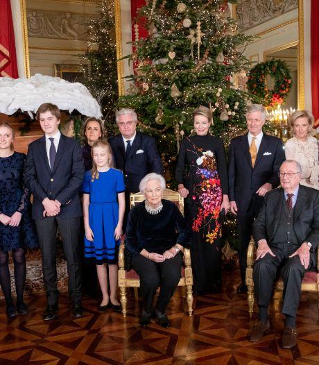 Une fondation de la monarchie belge s'installe à Charleroi