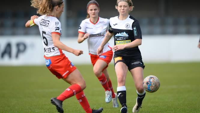 """Trainer Gaytant ziet Zulte Waregem overtuigend winnen bij Aalst: """"In een ander systeem onze beste match van het seizoen"""""""